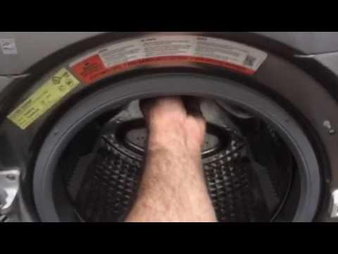 hqdefault e3 error code samsung washer youtube  at readyjetset.co