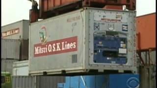 Japan's Economy Mimics U.S.