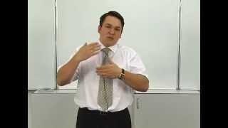 Управление оборотными средствами(Хотите выгодно вложить деньги? К вашим услугам http://alltoinvest.blogspot.com/, 2013-01-12T13:17:21.000Z)