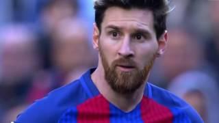 Барселона   Реал Мадрид  смешная озвучка