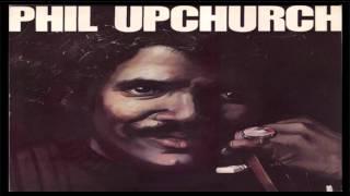 Phil Upchurch   Free (1977)