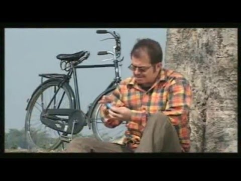 Barlar Life Style - Md. Bulbul Hussain - Assamese Comedy -Video jukebox