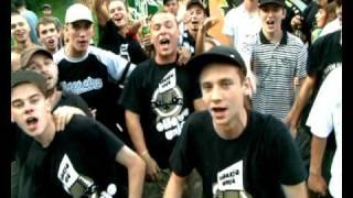 KHOMATOR - SILEZJA UNJA feat. HIRS sklad