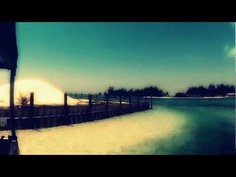Rembo Music Tropikai: NINE LIVES @ GLUCK (02.01)