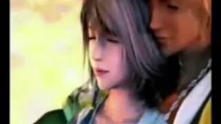 Trilha sonora de Salve Jorge-.O NAVEGANTE- Marco Antônio- Parte1 e Parte 2  .