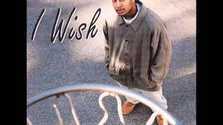 Skee Lo- I Wish[Filthru remix]
