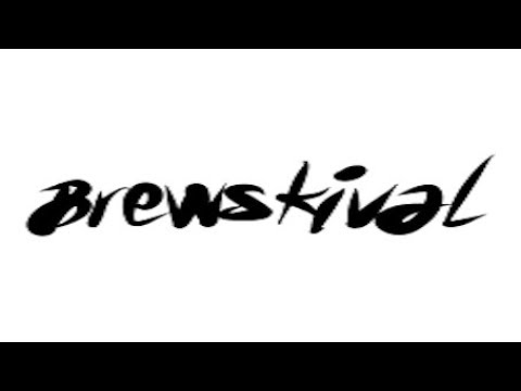 We Are Going To Sweden!! Brewskival August 2019 Announcement