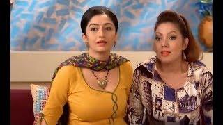 Neha Mehta aka Anjali From TMKOC Hot Looks | HD