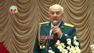 • «Урок на будущее» в Донецком лицее №1