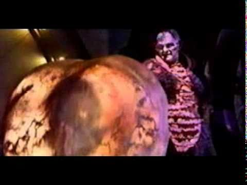 Farscape - 3x06 - Eat Me - Scifi Promo
