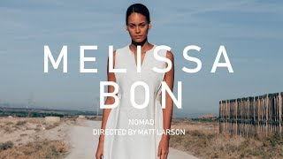 Melissa Bon - Nomad (Official Video)