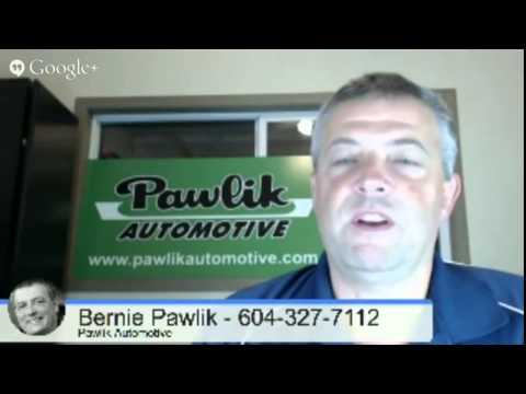 Volkswagen Vehicles – Repairs and Reliability – Pawlik Automotive