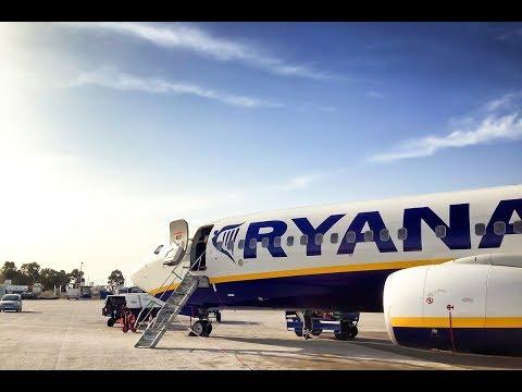 Flyplassdebatt på Rygge flyplass