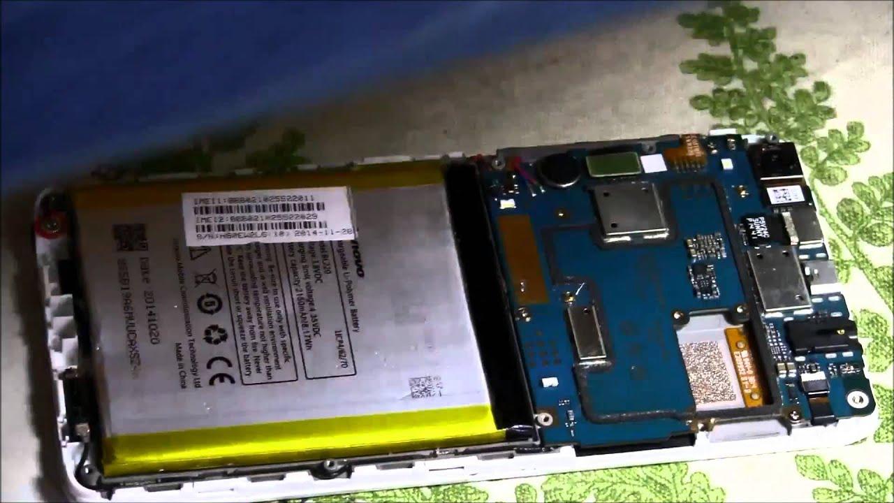 Покупайте аккумулятор для lenovo в нашем интернет магазине по приемлемой цене, постоянно в наличии, только качественные товары по низким.