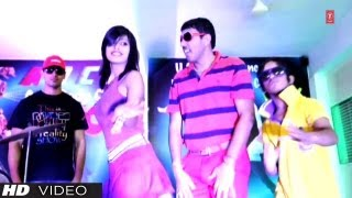 Daud Ki Cheli - Desi Jaat Album Fauji Karamveer Jaglan - Latest Haryanvi Video Songs 2013