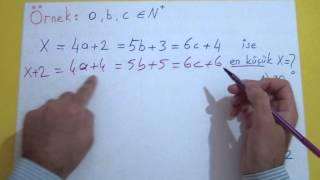 Ebok Ekok Şenol Hoca Matematik