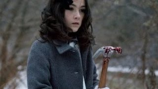 Orphan | 'Esther Kills Sister Abigail' Scene thumbnail
