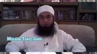 Tariq Jameel sahib: Waqia e Karbala ka  Bayan By Maulana Tariq Jameel sahib