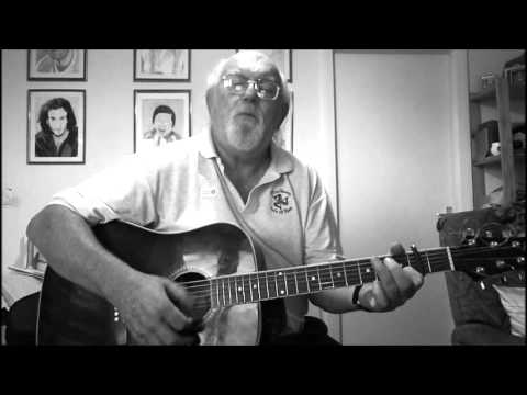Guitar: Where Do You Go To My Lovely (Including lyrics and chords ...