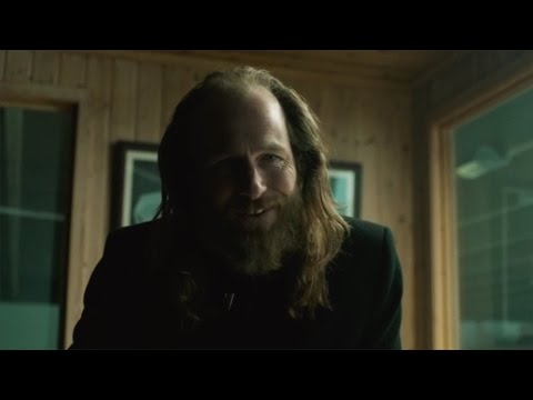 3 AWESOME LILYHAMMER MOMENTS !