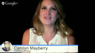 chrystal lynn cowgirl astrologer and carolyn mayberry discuss exciting astrological times