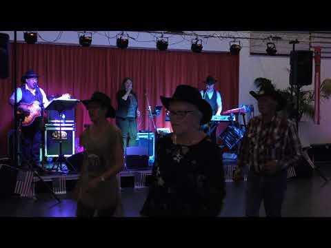 Little Montana 12 5 2018   Wevershoof   We work it out