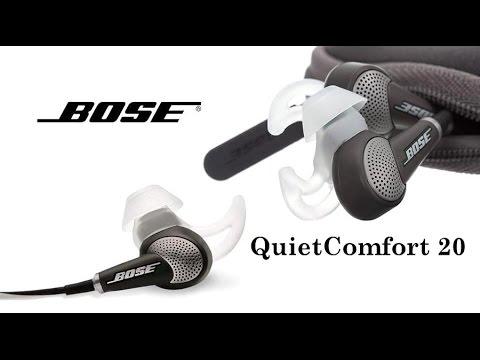 cancelling west bose acoustic comforter product quietcomfort headphones comfort noise quiet westcoasthifi