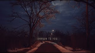 """Drawn to You"" by Audrey Assad - Lyric Video"