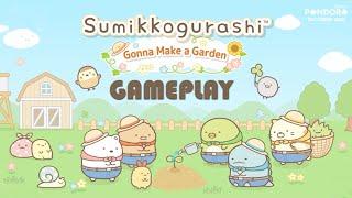 Similar Games to Sumikkogurashi Farm Suggestions