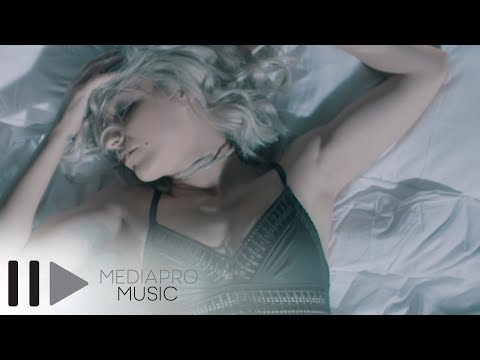 Phaser - Alerg (Official Video)