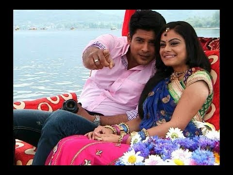 manvasanai serial ananthi & shiv unseen romantic moments