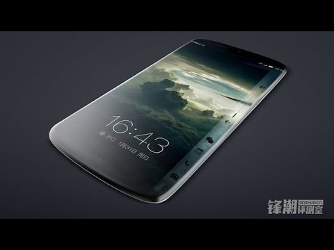 Xiaomi MI6 Mix Latest  Upcomming Smartphone  Features & Reviews !!!!
