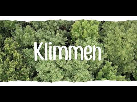 Klimvallei Promotievideo