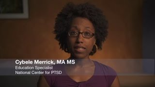 PTSD Coach Online: Introduction