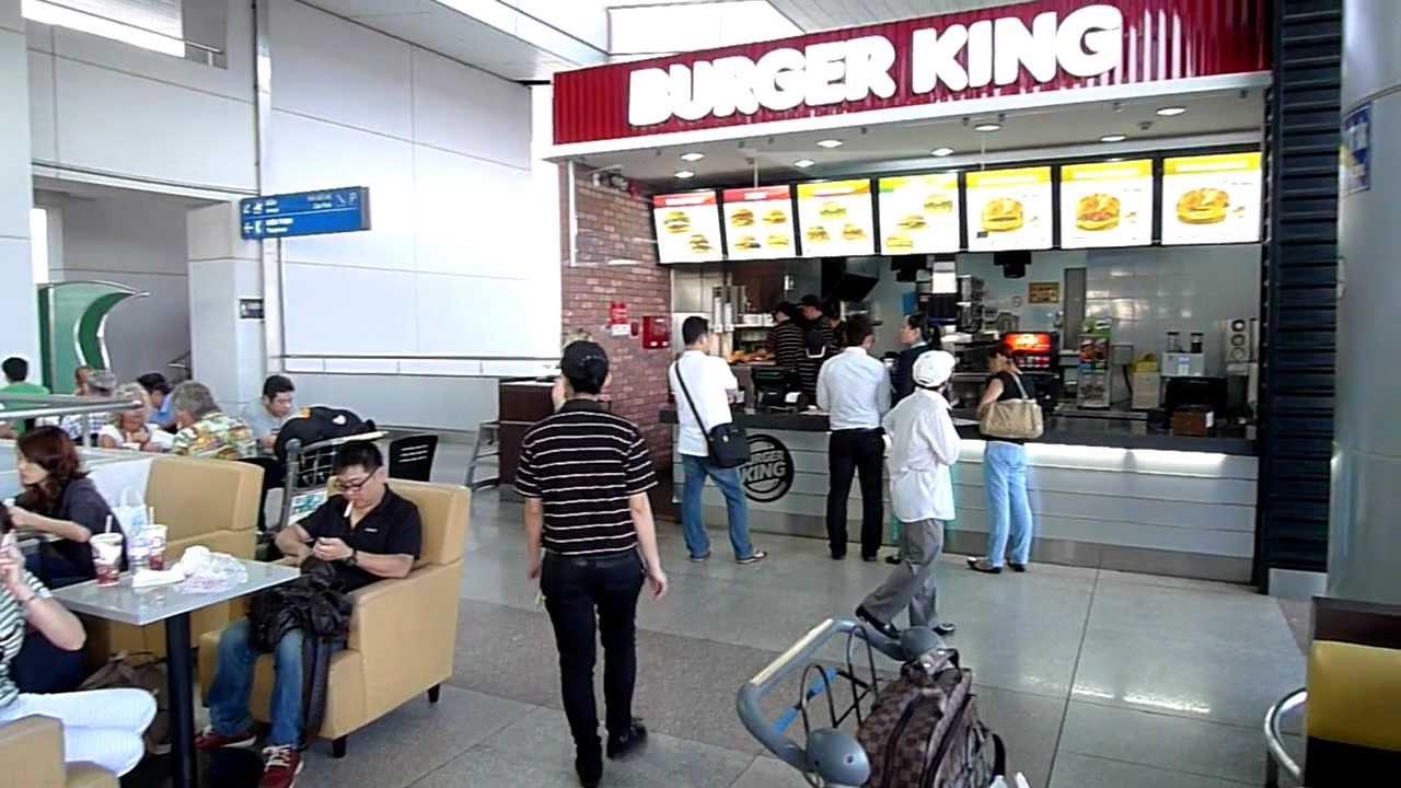 burgerking vietnam Burger king, 11 thảo điền, phường thảo điền , quận 2, hồ chí minh order online with burger king via vietnammmcom taste is king choose from double whopper (a-la-carte), whopper.