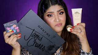 Products I Regret Buying | Shreya Jain