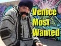Drunk uncle 5: Venice most wanted