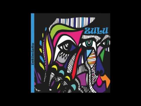 Zulu - Pima ruz (feat. David Jay & Nadine Bellombre)