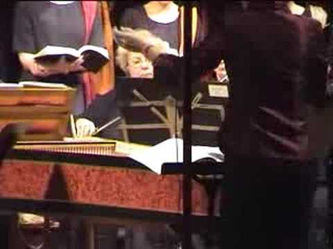 13 Handel Messiah - Pifa (Pastoral Symphony) - YouTube