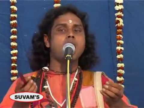 baul-geeti-||-guru-bine-bandhu-naire-||-dhananjay-das-baul-||-nikunja-roy-||-niranjan-das-baul