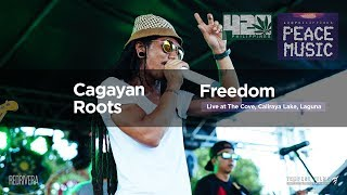 cagayan-roots---freedom-w