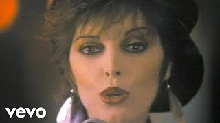Watch Pat Benatar Ooh Ooh Song video