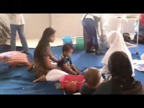 DDST Perkembangan Anak.mp4