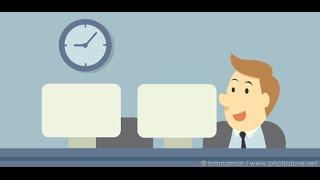 Video Thumbnail: Börsenerfolg – Theorie & Praxis – Erfahrung – Kapitel 1 (22:30)
