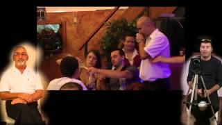 """Ресторан """"Мангалия"""" Видео визитка!"""