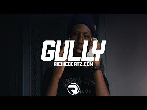 "[FREE] G Herbo x Abra Cadabra x Zone 2 x Uk Drill Type beat ""Gully"" | Free Trap beat/Instrumental"