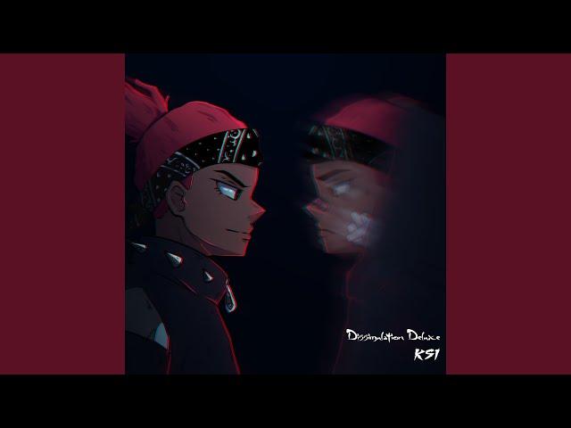 Poppin (feat. Lil Pump, Smokepurpp & Crypt) (Remix)