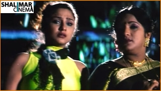 Raa Telugu Full Movie Part 07/11 - Upendra, Priyanka, Dhamini, Sadhu Kokila