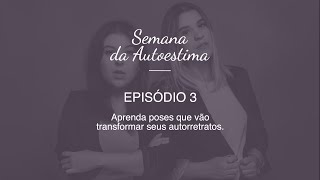 Episódio 03