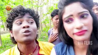 पियबा के देबू कइसे Full HD Superhit song Vinod sahni bhojpuri Avn Bhojpuri
